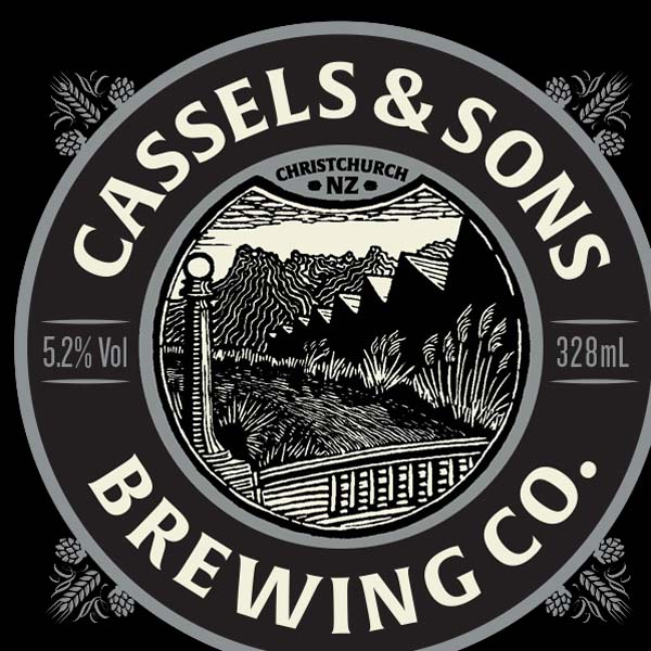 Cassels.jpg