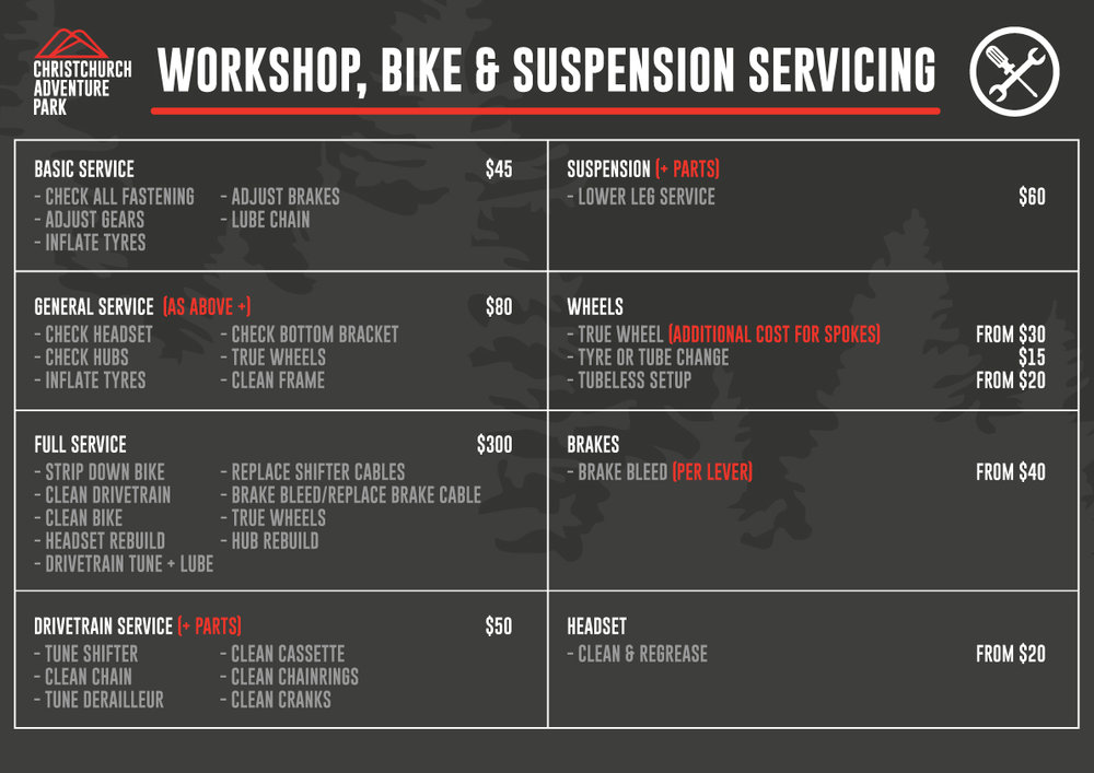 Christchurch-Adventure-Park---Bike-Servicing.jpg