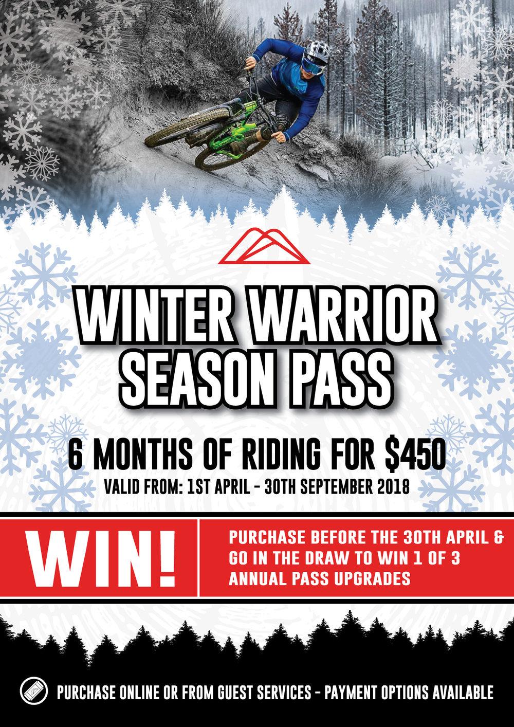 Winter-Warrior-Season Pass - Christchurch Adventure Park - Web.jpg