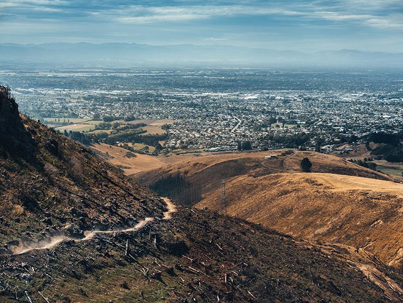 Christchurch-Adventure-Park-4.jpg