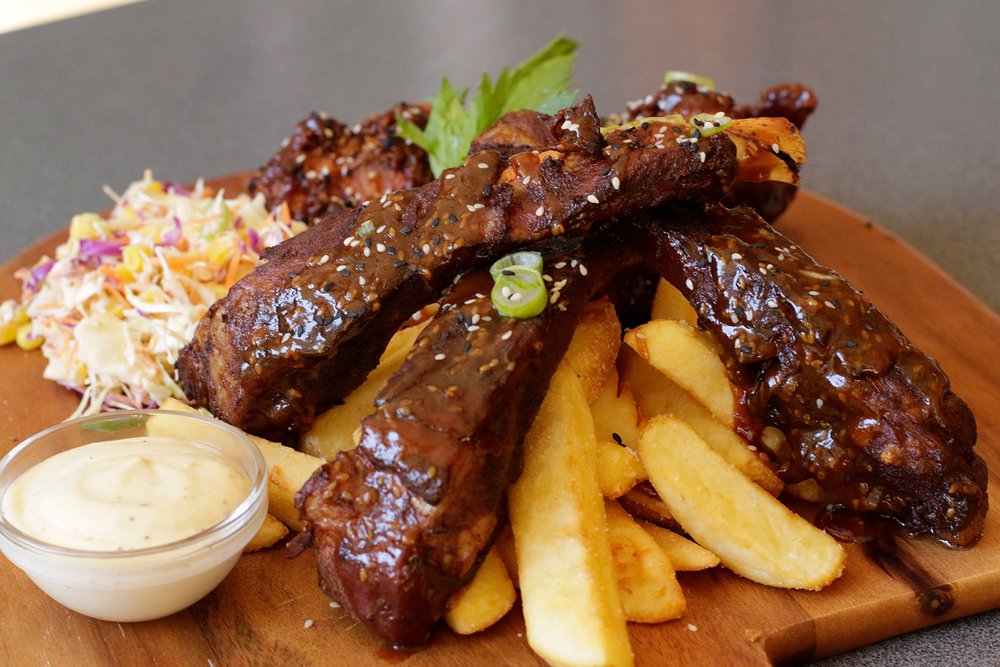 Cafe_Ribs_Wings_CAP_021-(1).jpg