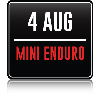 MiniEnduro.jpg