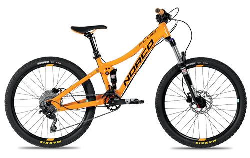 Norco_Fluid_2018_24_youth_mountain_bike_1024x1024.jpg