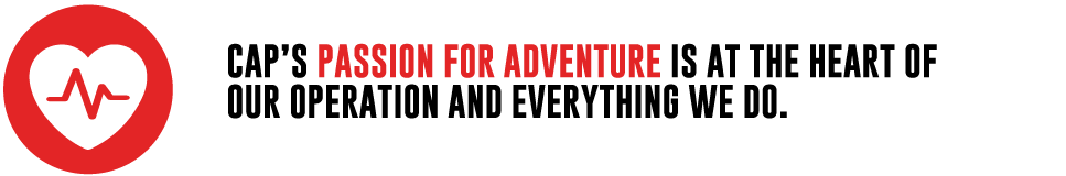 Passion-For-Adventure.png