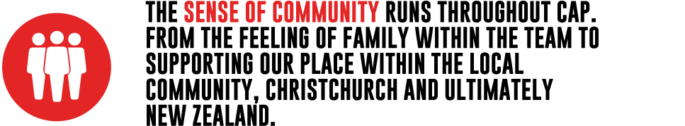 Sense-Of-Community.png