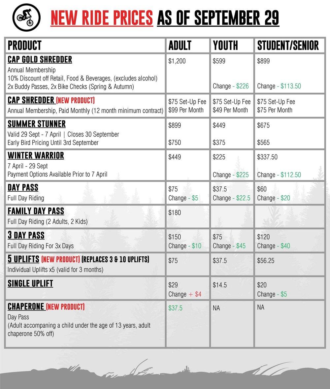 New-Ride-Pricing-2018-19.jpg