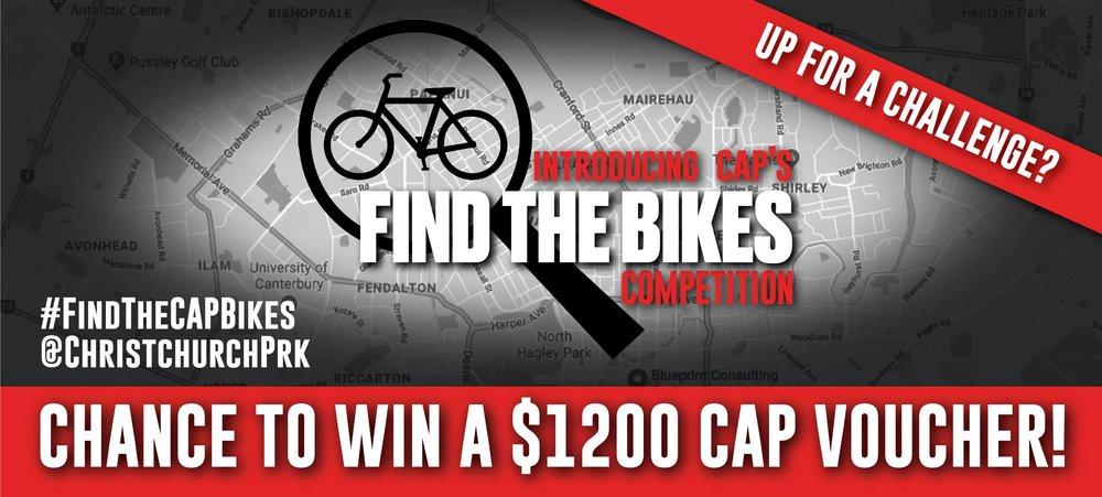 Find-The-Bike---Website-Header.jpg