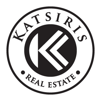 Katsiris Real Estate