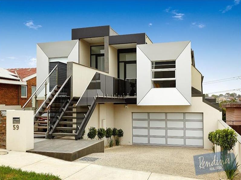 perfect_home_building_group_melbourne_home_builders