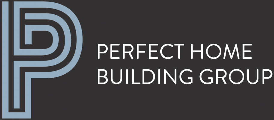 Perfect Home Building Group
