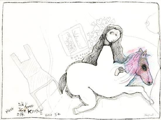 dessin 5.jpg