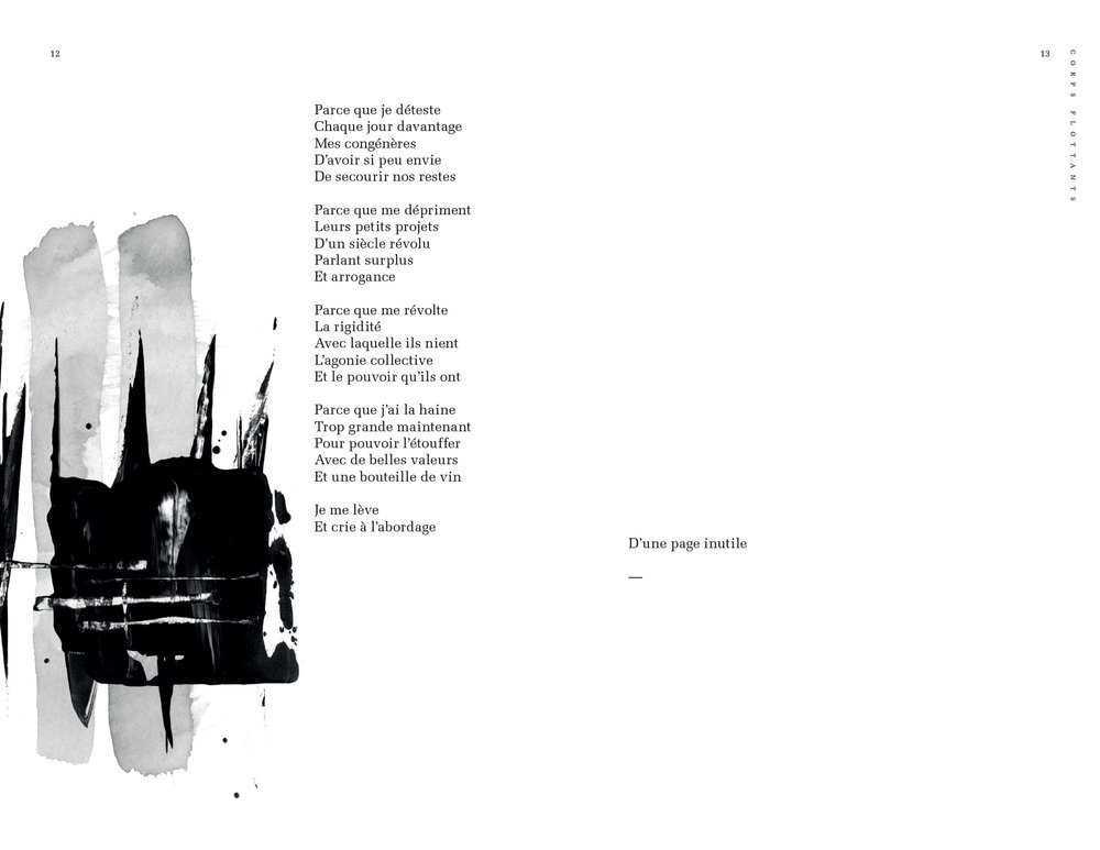 p12-13.jpg