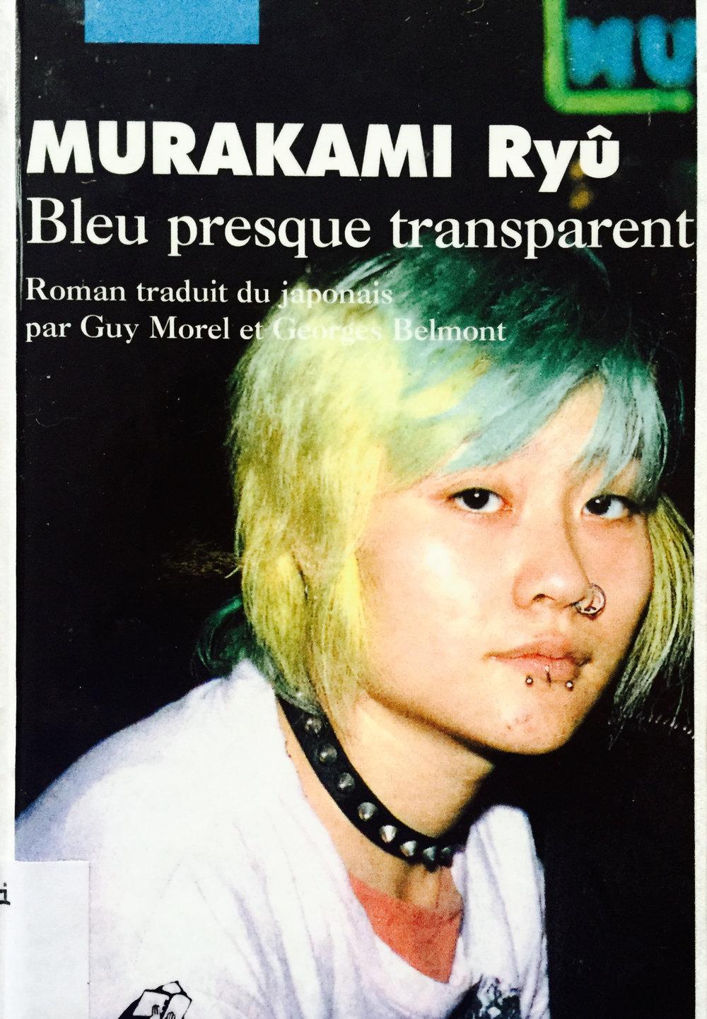 bleu-presque-transparent1.jpg