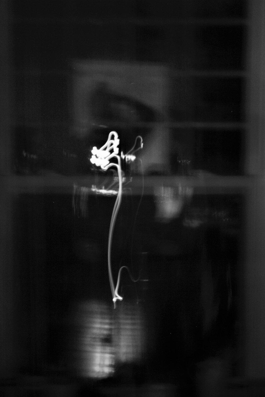 panne électrique 2.jpg