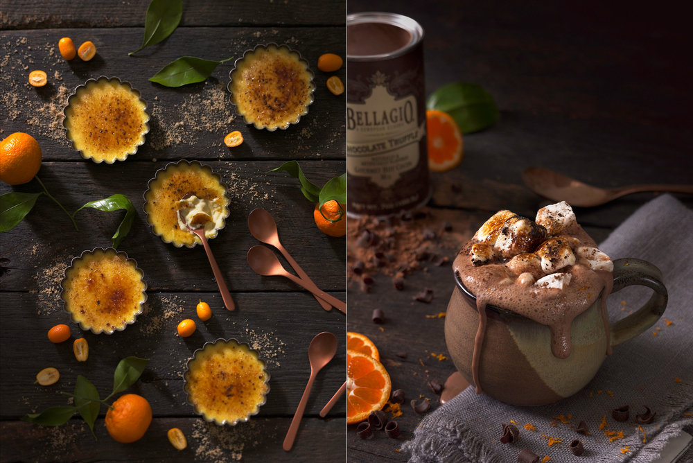 HotChocolate_finalfb.jpg