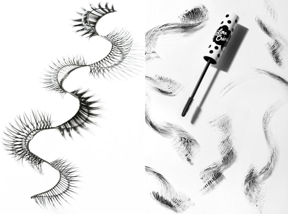 cosmetics4397.jpg