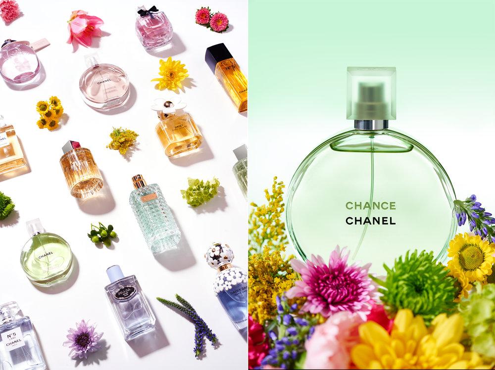 perfume_7924.jpg