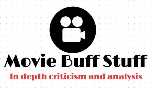 Movie Buff Stuff