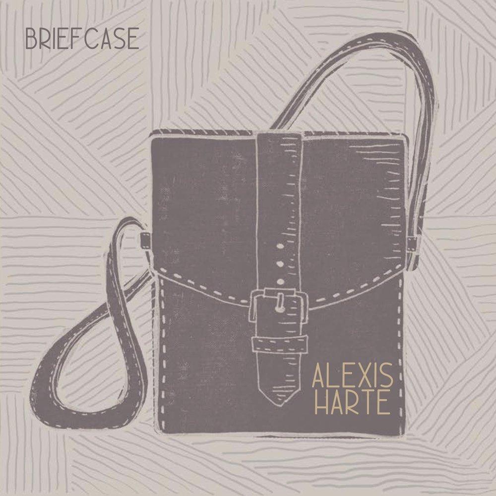BRIEFCASE_AlexisHarte_cover_PRINT300dpi.jpg