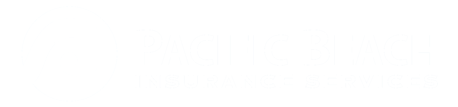 Pacific Beach Insurance Services
