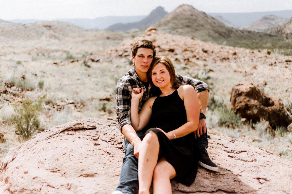 Andrew&Allyson-25.jpg