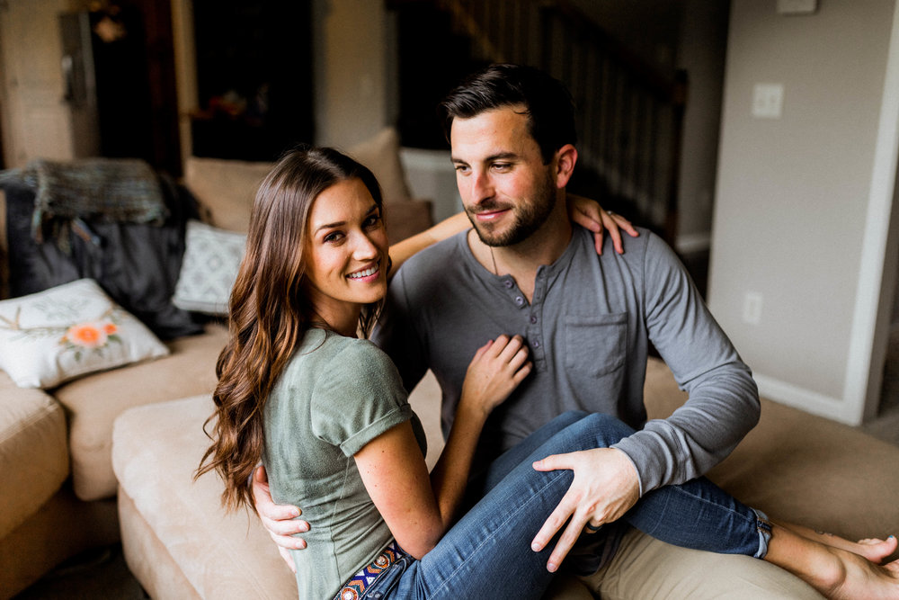 Tanner&Jade-6.jpg
