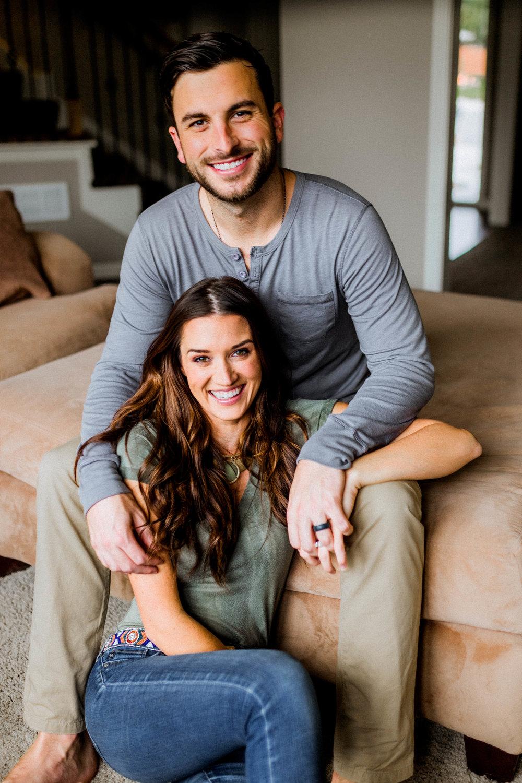 Tanner&Jade-12.jpg
