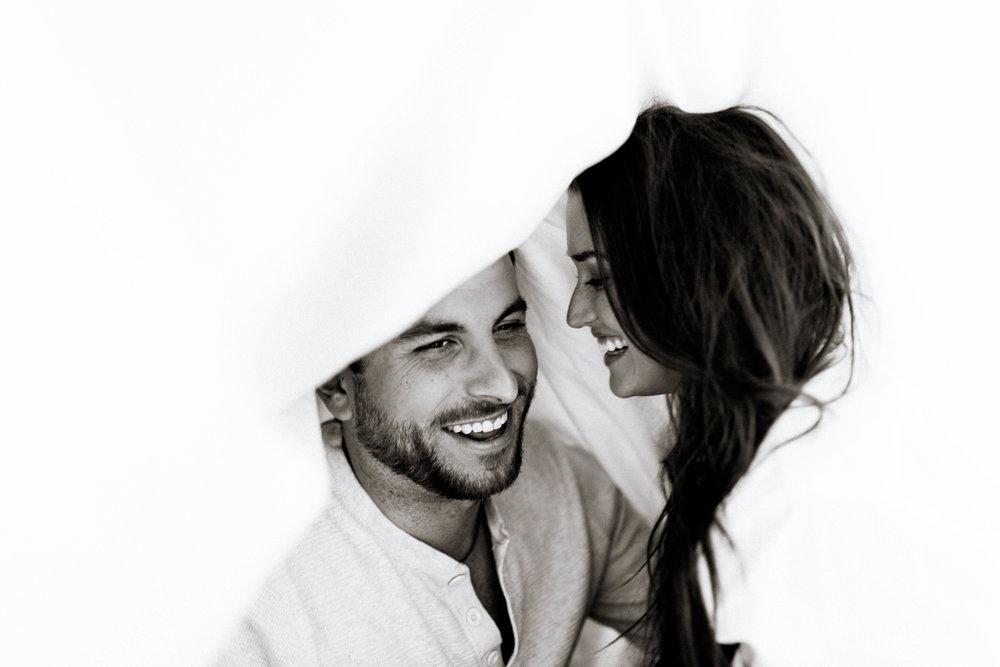Tanner&Jade-98.jpg