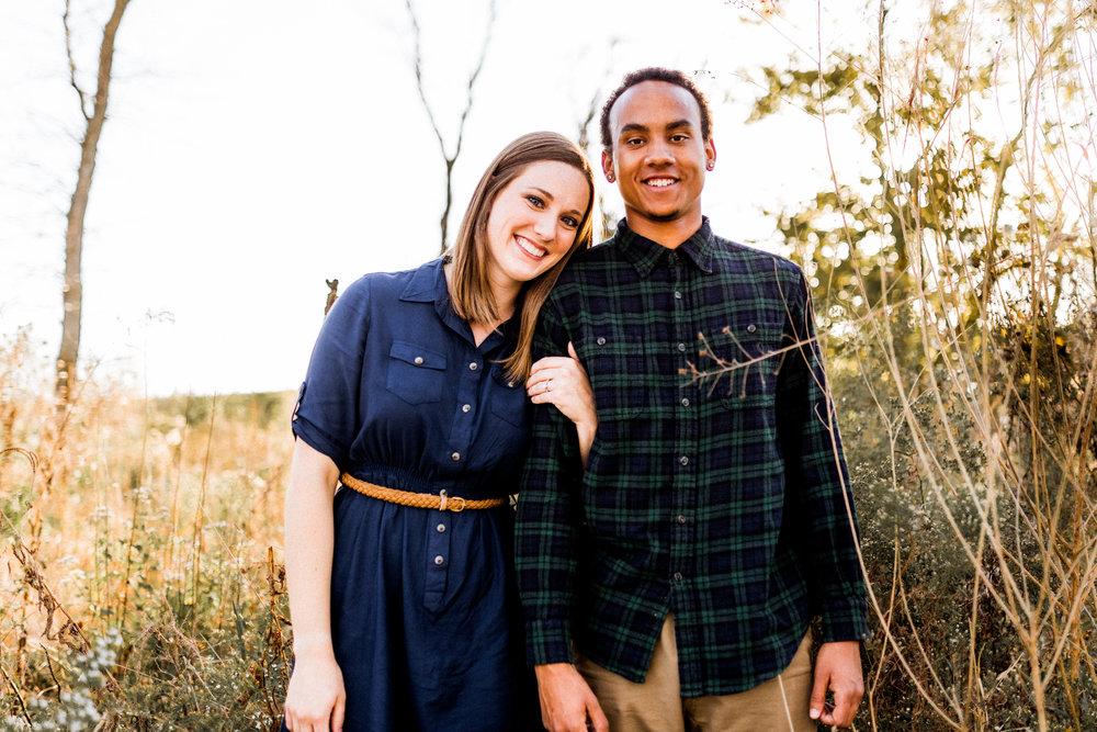Jordan&Jenelle-5.jpg