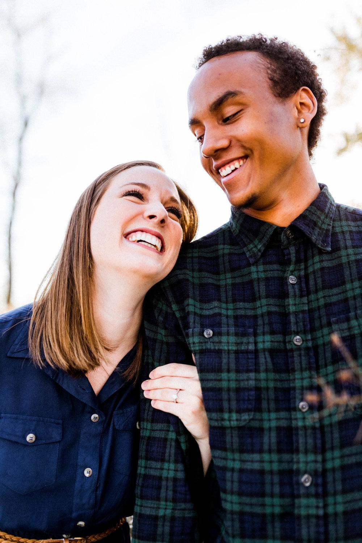 Jordan&Jenelle-8.jpg