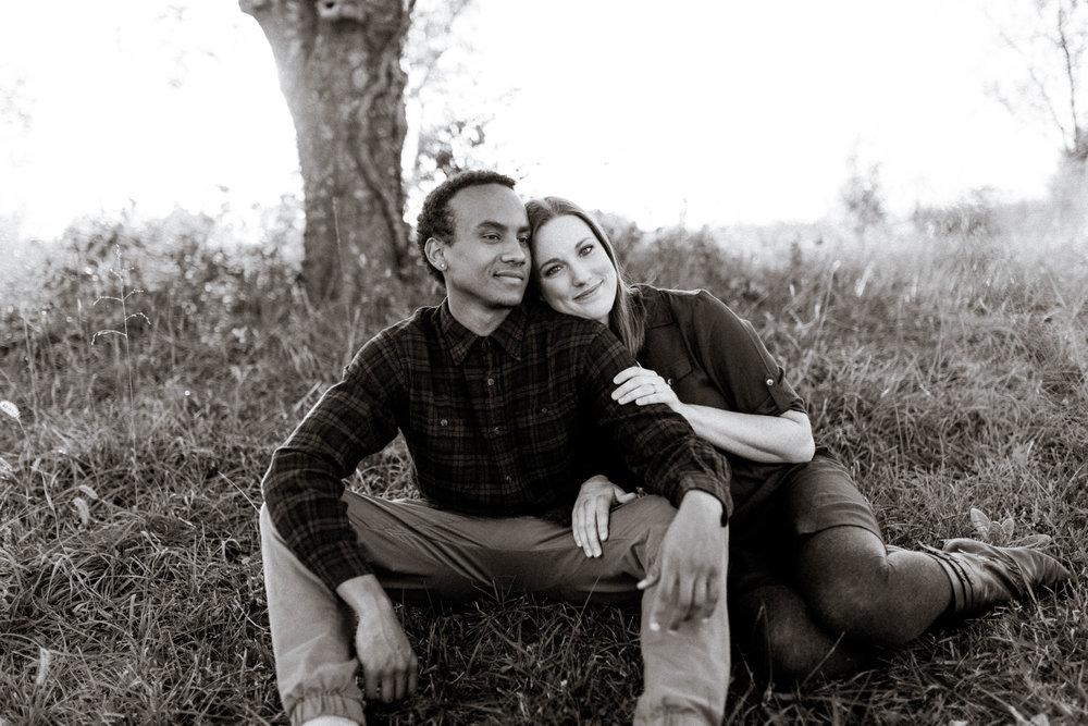 Jordan&Jenelle-31.jpg
