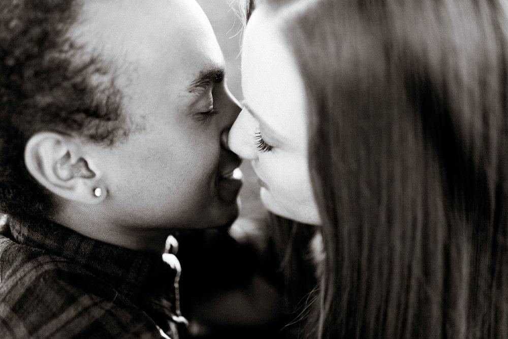 Jordan&Jenelle-39.jpg