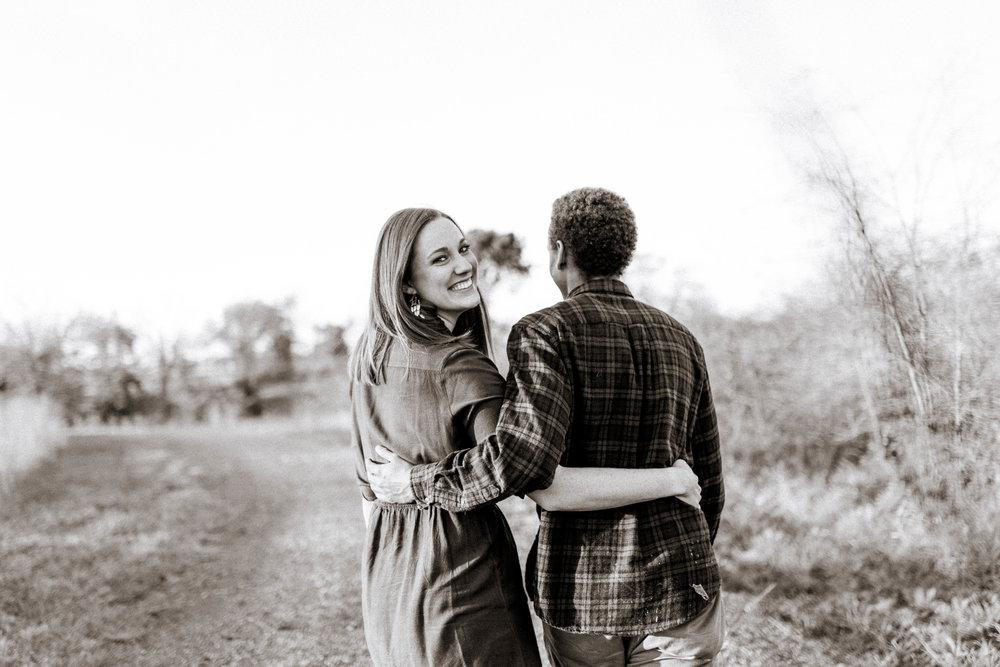 Jordan&Jenelle-46.jpg