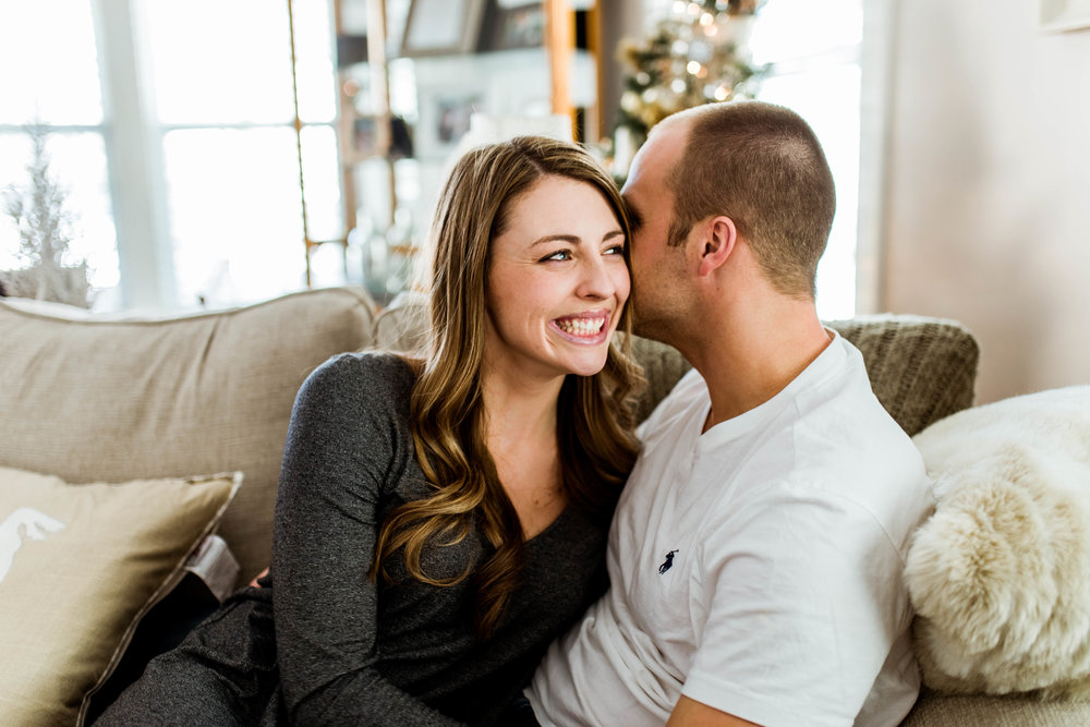 Eric&Kelsie-3.jpg