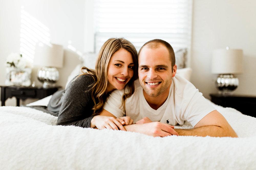 Eric&Kelsie-28.jpg