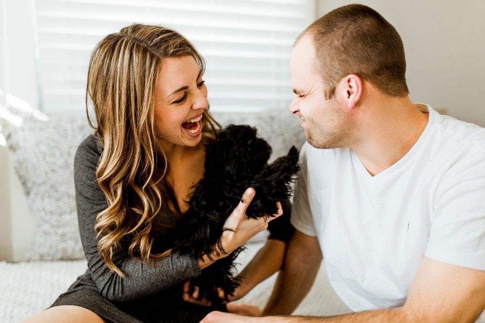 Eric&Kelsie-41.jpg