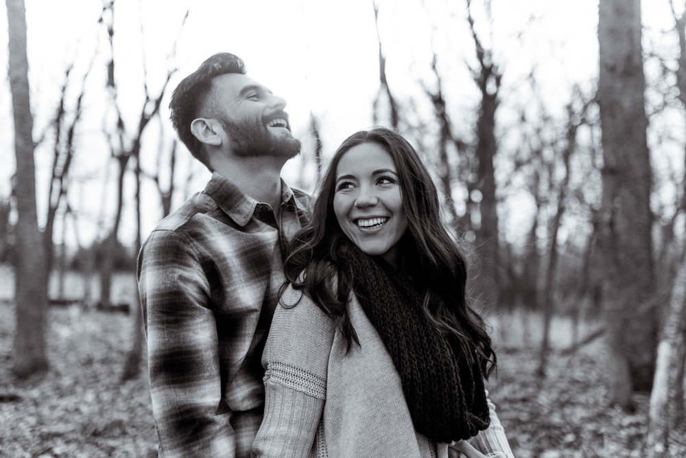 Eddie&Jenny-15.jpg