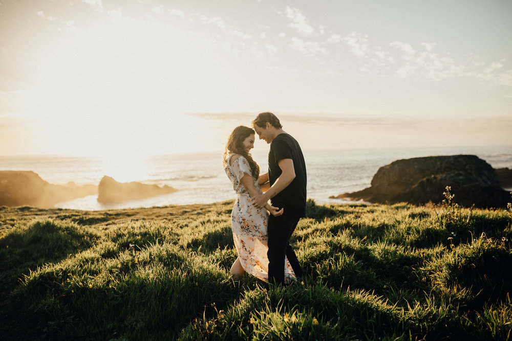 Kauai Hawaii Wedding Photos