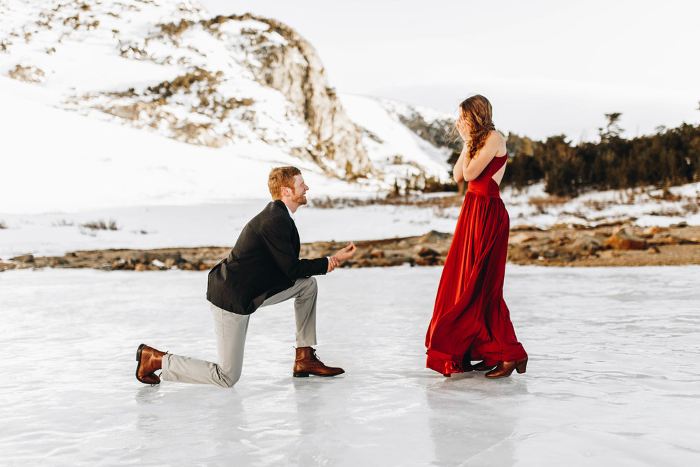 colorado-mountaintop-glacier-proposal-adventurous-wedding-photographer
