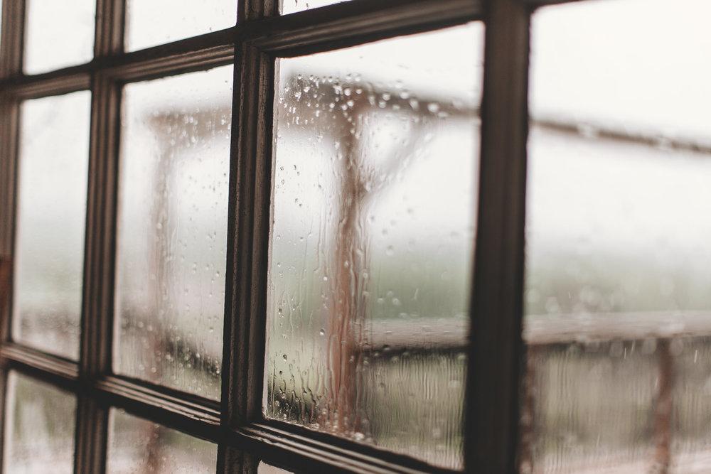 it-rained-on-my-wedding-day