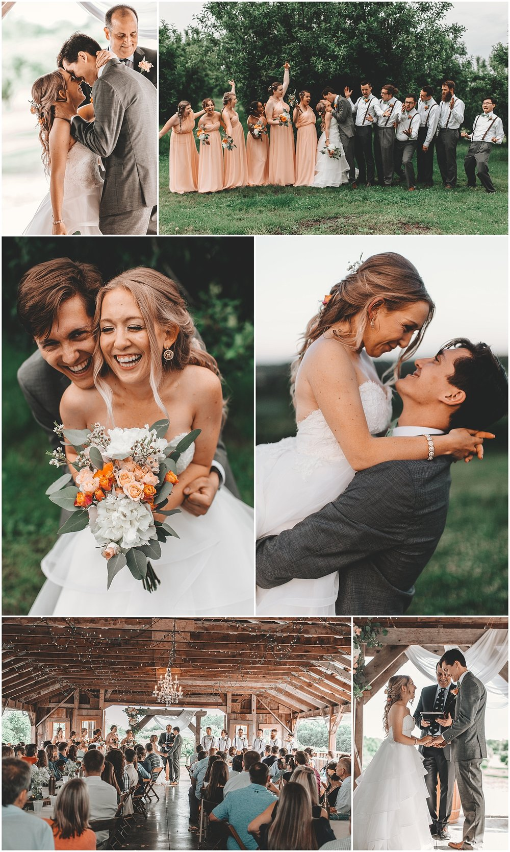 rainy-day-whimsical-barn-wedding