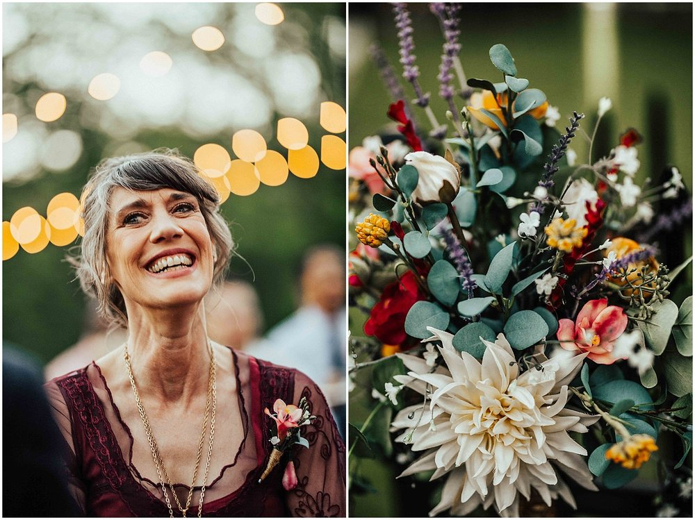 bohemian-chic-jewel-toned-backyard-summer-wedding_0001.jpg