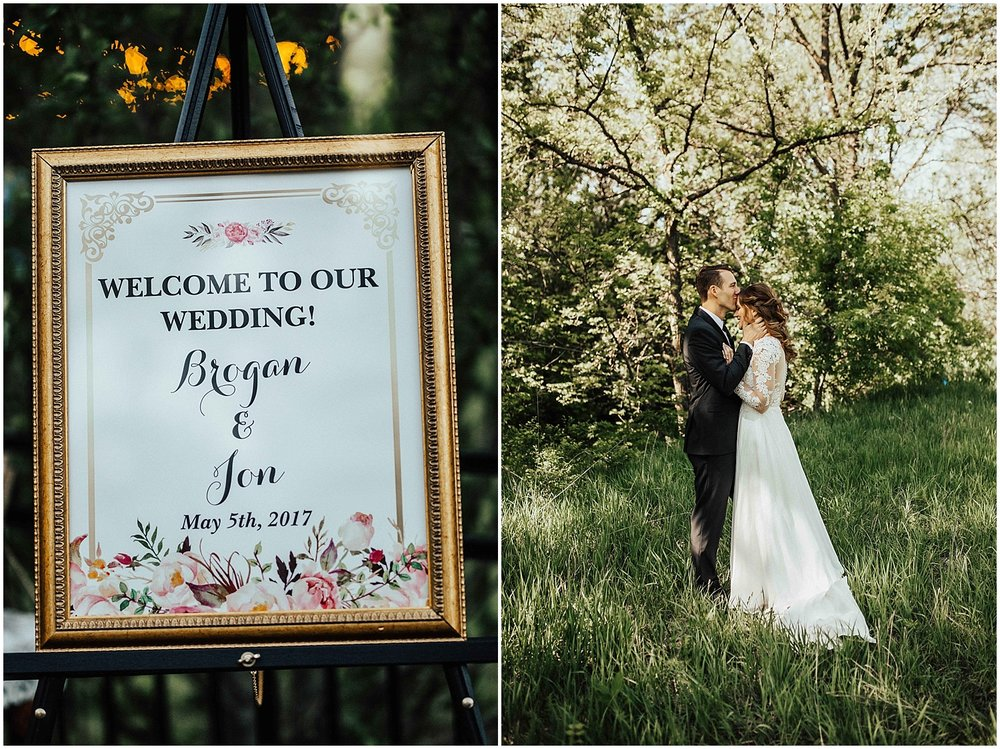 bohemian-chic-jewel-toned-backyard-summer-wedding_0002.jpg