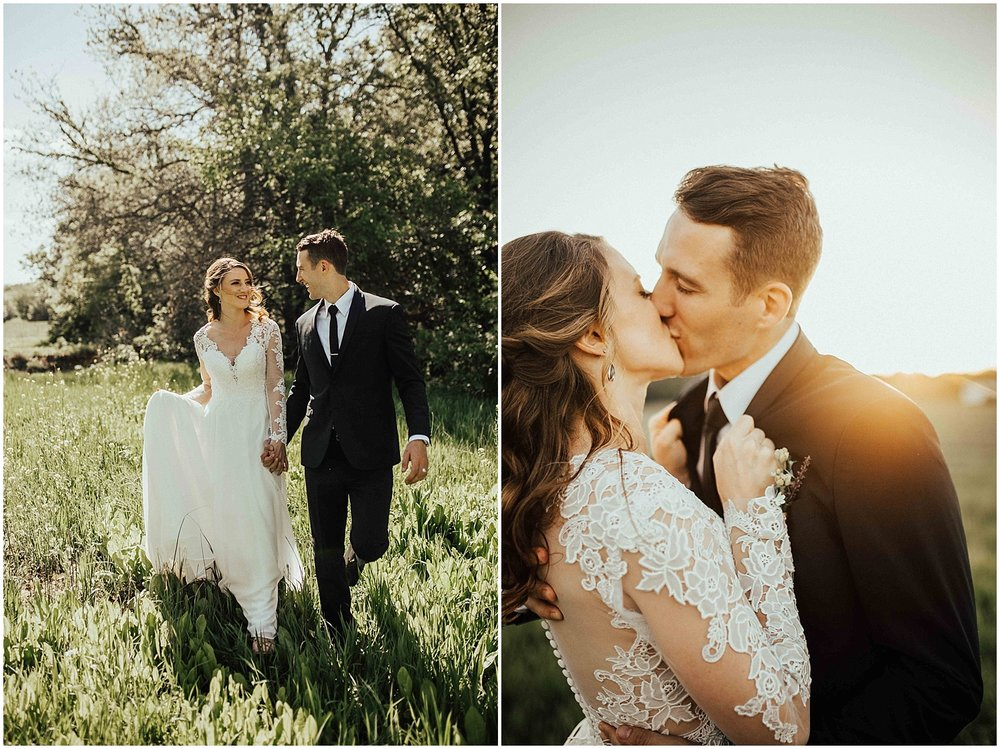 bohemian-chic-jewel-toned-backyard-summer-wedding_0003.jpg