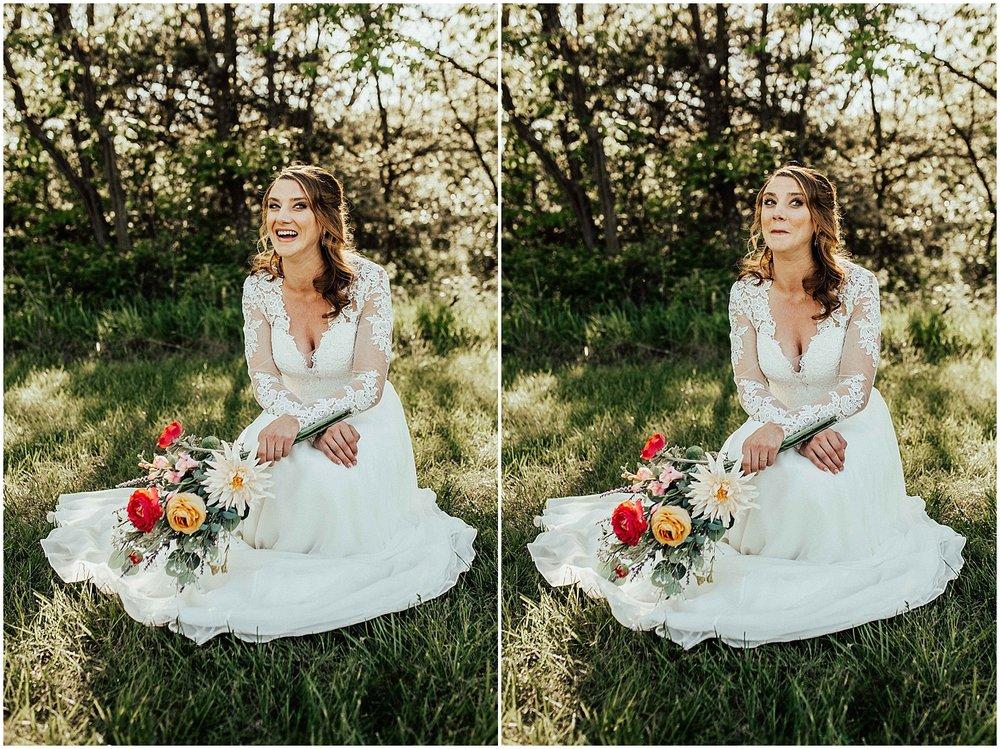 bohemian-chic-jewel-toned-backyard-summer-wedding_0006.jpg