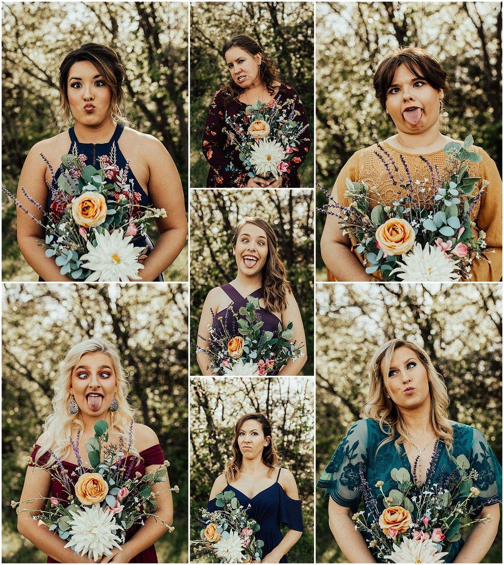 bohemian-chic-jewel-toned-backyard-summer-wedding_0005.jpg