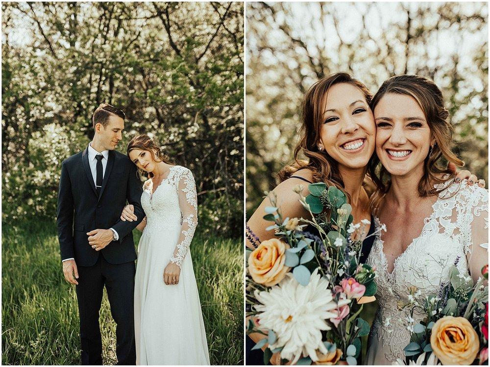 bohemian-chic-jewel-toned-backyard-summer-wedding_0008.jpg