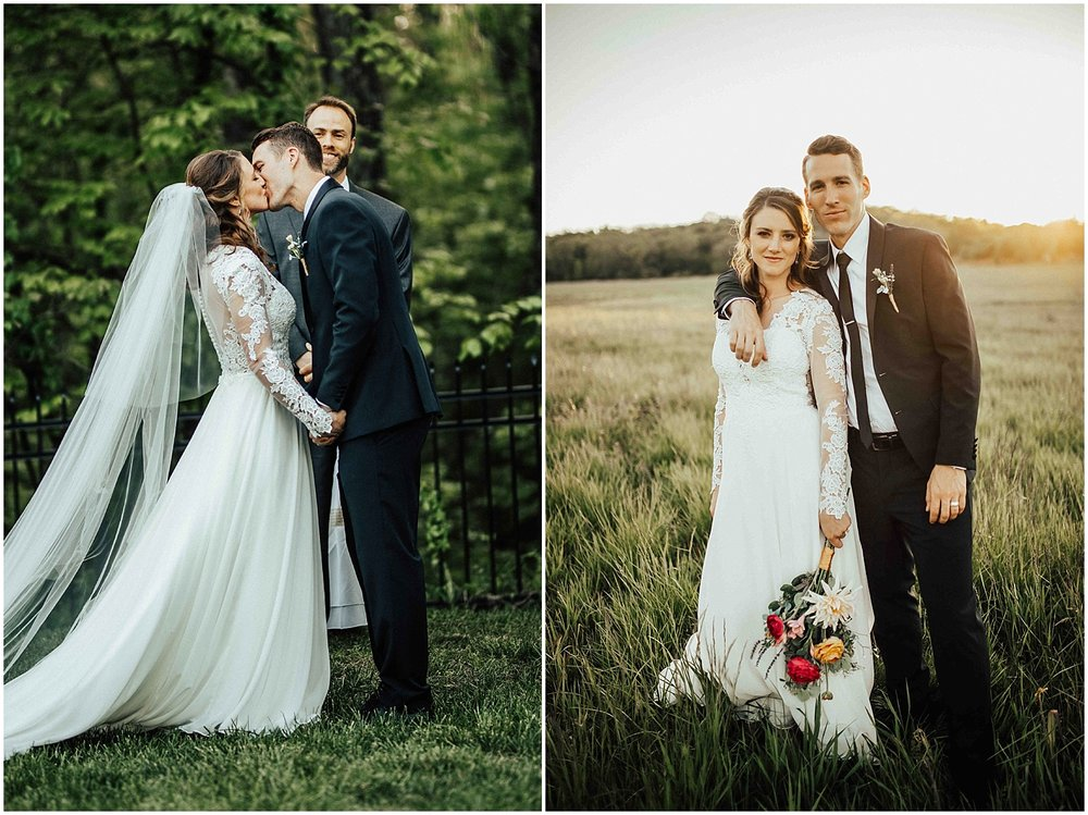 bohemian-chic-jewel-toned-backyard-summer-wedding_0009.jpg