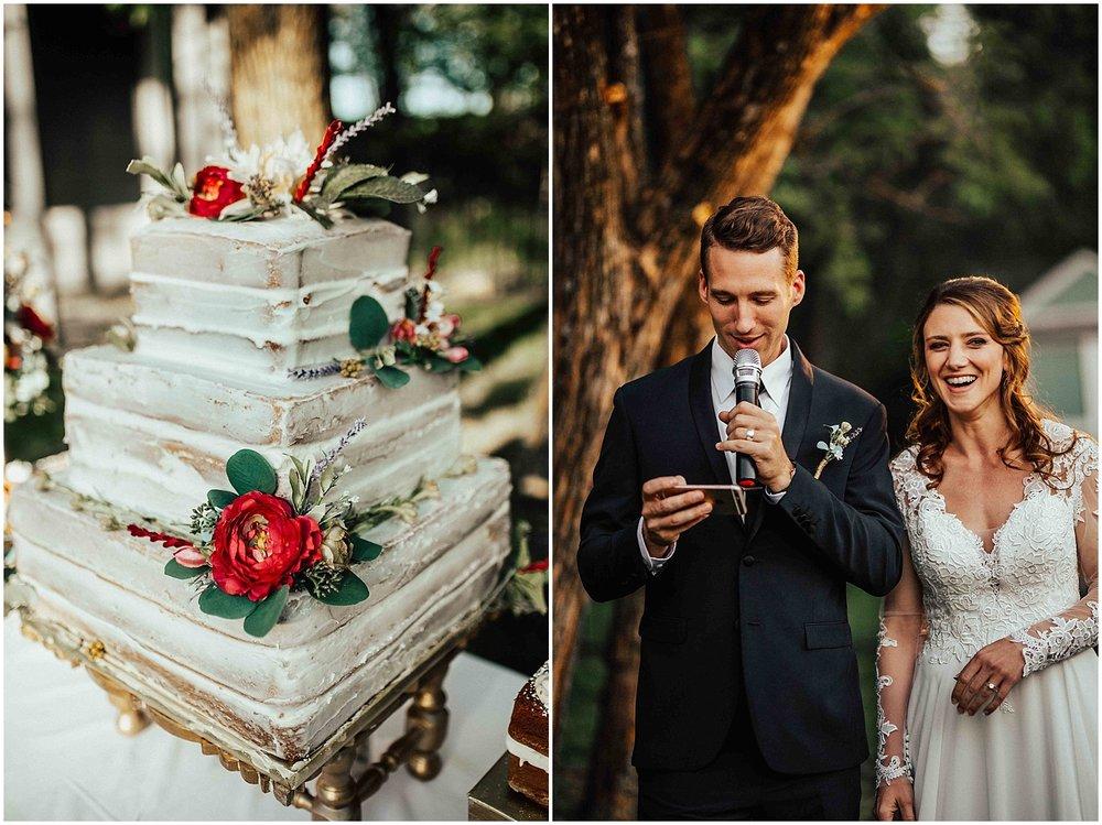 bohemian-chic-jewel-toned-backyard-summer-wedding_0010.jpg