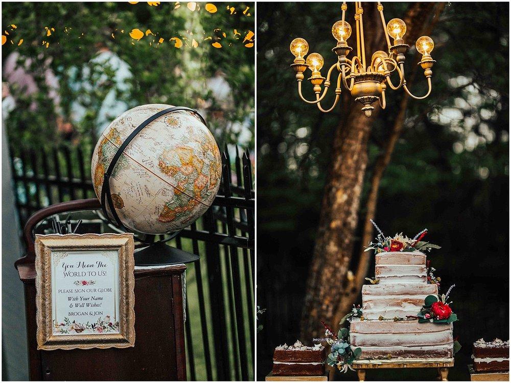 bohemian-chic-jewel-toned-backyard-summer-wedding_0011.jpg